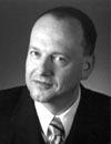 Stephan Haas