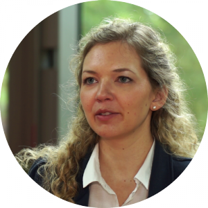 Helen Hübner